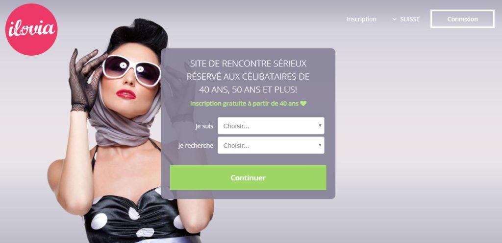 sites de rencontres suisses sites de rencontres critiques