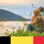 site rencontre 50 ans belgique