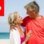 site de rencontre senior plus de 50 ans suisse