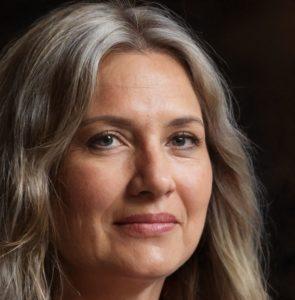 Mariana Mazza: devenir prof, le temps d'un film